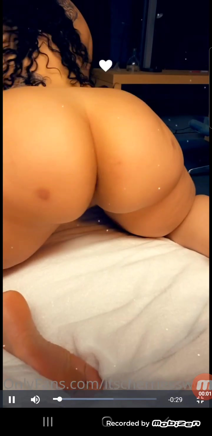 Cherry squirts – CherriessWorld OnlyFans Leaks (11 Photos and 9 Videos)