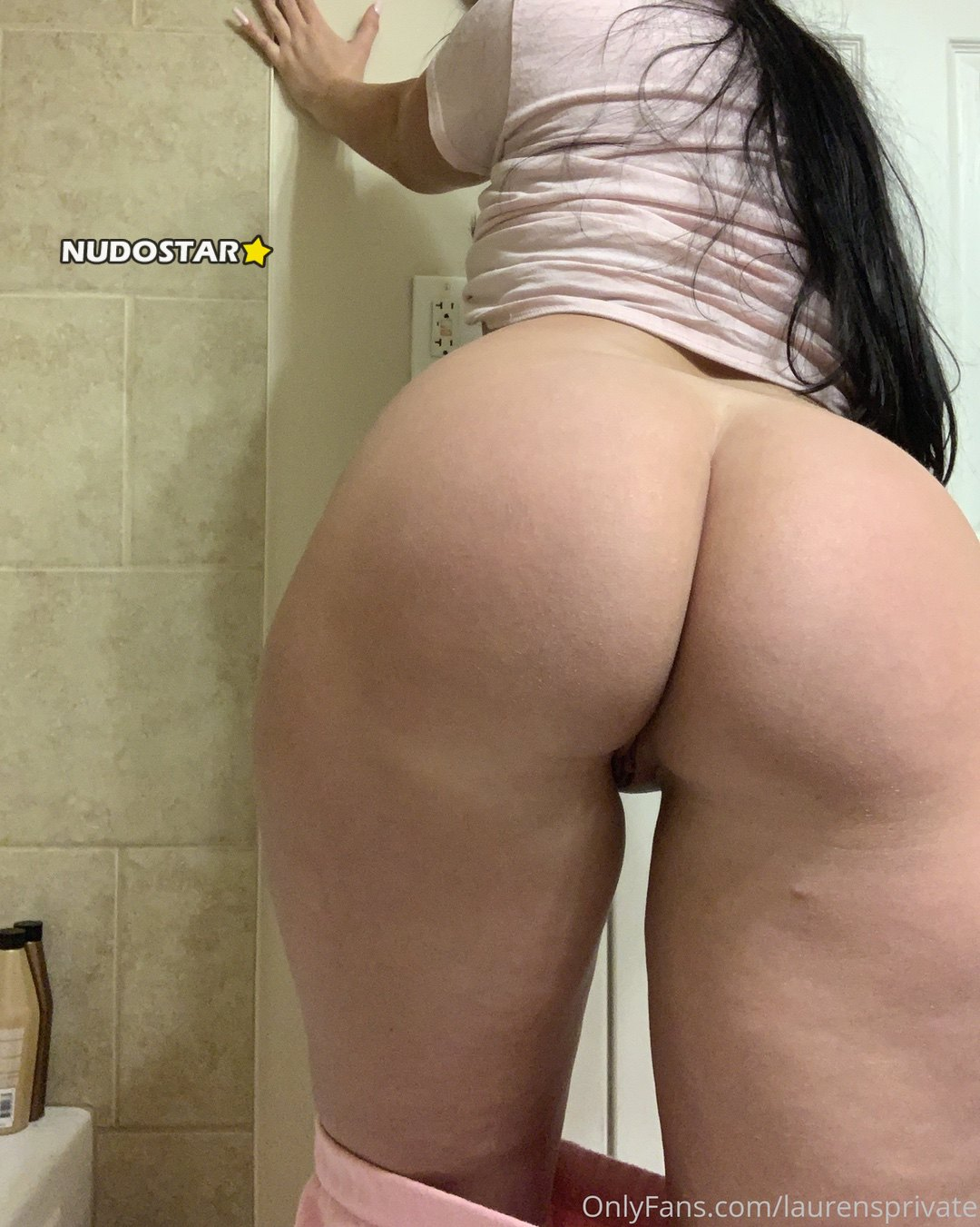 laurensprivate Onlyfans Leaks (320 photos + 6 videos)
