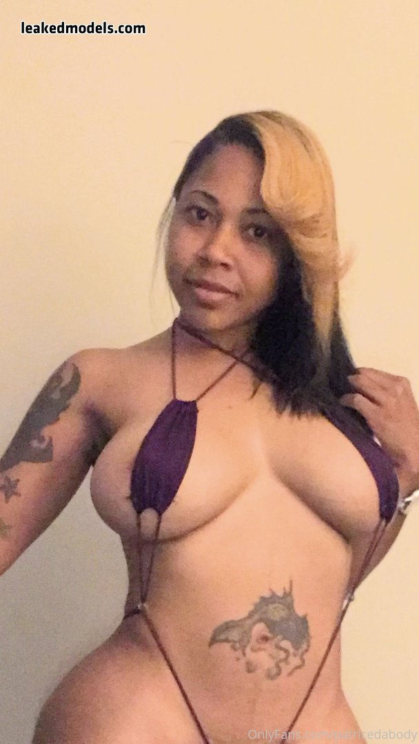 patricethebody OnlyFans Leaks (29 Photos and 3 Videos)