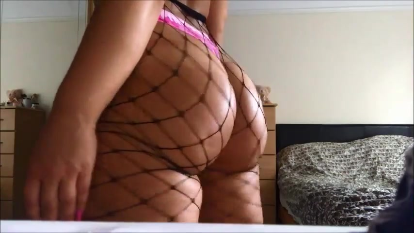 tutti Other Leaks (8 Photos and 8 Videos)